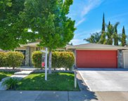 112  Andover Drive, Vacaville image