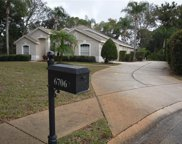 6706 Bell Glade Place, Sanford image