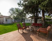 4951 W Panamint Rd, West Valley City image