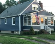 58 Forrest Avenue, Sayreville NJ 08872, 1219 - Sayreville image