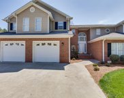 7650 Riverview Knoll Court, Clemmons image