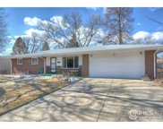 1033 Montview Rd, Fort Collins image