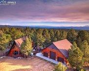 66 Blue Mesa Drive, Divide image