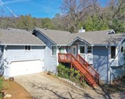 2785  Sleepy Hollow Court, Placerville image