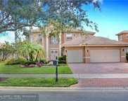 10942 NW 70 Ct, Parkland image