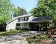 270 Providence Road, Athens image