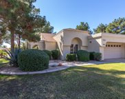 14003 W Antelope Court, Sun City West image
