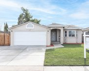7418 Stanford Pl, Cupertino image