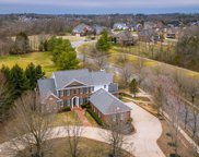 1618 Polo Club Ct, Louisville image