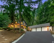 13303 187th Ct NE, Woodinville image