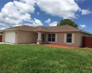 226 NW 27th PL, Cape Coral image