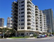 509 University Avenue Unit 306, Oahu image