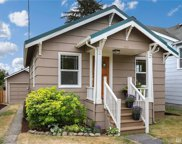 2831 NW 73rd St, Seattle image