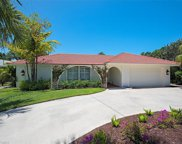 37 Cypress Point Dr, Naples image