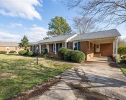 136 Bobwhite Lane, Franklin image