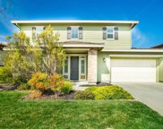 927  Anvil Circle, Rocklin image