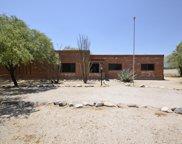 3121 N Conestoga, Tucson image