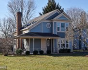 13605 SOFT BREEZE COURT, Herndon image
