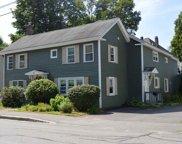 73 Rumford Street, Concord image