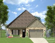 7414 Stagecoach Rd, Pensacola image