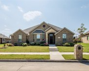 1021 Lincoln, Royse City image