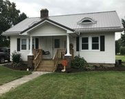 409 E Waterford, Wakarusa image