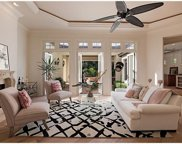 596 6th Ave N, Naples image