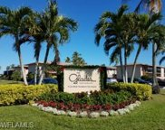 272 Palm Dr Unit 6, Naples image