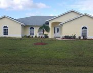 1643 Agnes, Palm Bay image