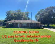 204 Isaac Dr, Goodlettsville image