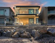 35345 BEACH Road, Dana Point image