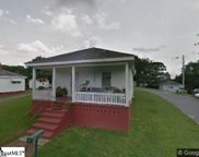 409 Hill Street, Easley image