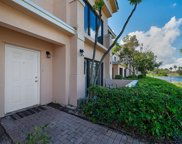2917 Tuscany Court Unit #112, Palm Beach Gardens image