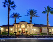 6470 Spanish Garden Court, Las Vegas image