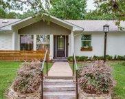 3516 Coral Gables Drive, Dallas image
