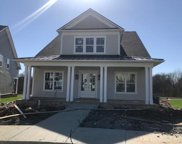 9564 Dresden Square- Lot 261, Brentwood image