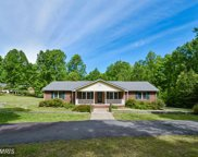 11108 PINEY FOREST ROAD, Bumpass image