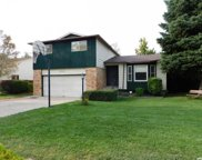 5920 W Dixie Dr, West Valley City image