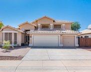 4437 W Villa Linda Drive, Glendale image
