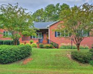 104 Hearne Place, Mccormick image