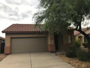 2720 W Patagonia Way, Anthem image