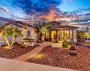 4633 E Rakestraw Lane, Gilbert image