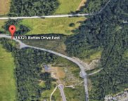 18321 Buttes Dr E, Orting image