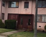 4049 Abourne Road Unit #C, Los Angeles image