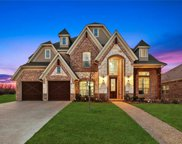 6309 Expedition Circle, Plano image