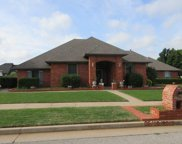 4220 NW 144th Street, Oklahoma City image