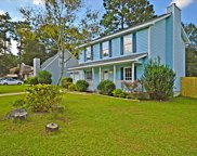 128 Traders Station Rd, Summerville image