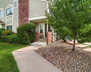 5580 West 80th Place Unit 28, Arvada image