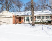 9712 W 92nd Terrace, Overland Park image