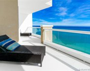 17875 Collins Ave Unit #3302, Sunny Isles Beach image